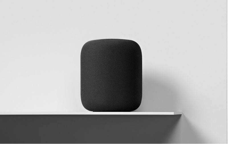 apple-homepod-vs-google-home