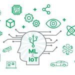 machine-learning-a-iot
