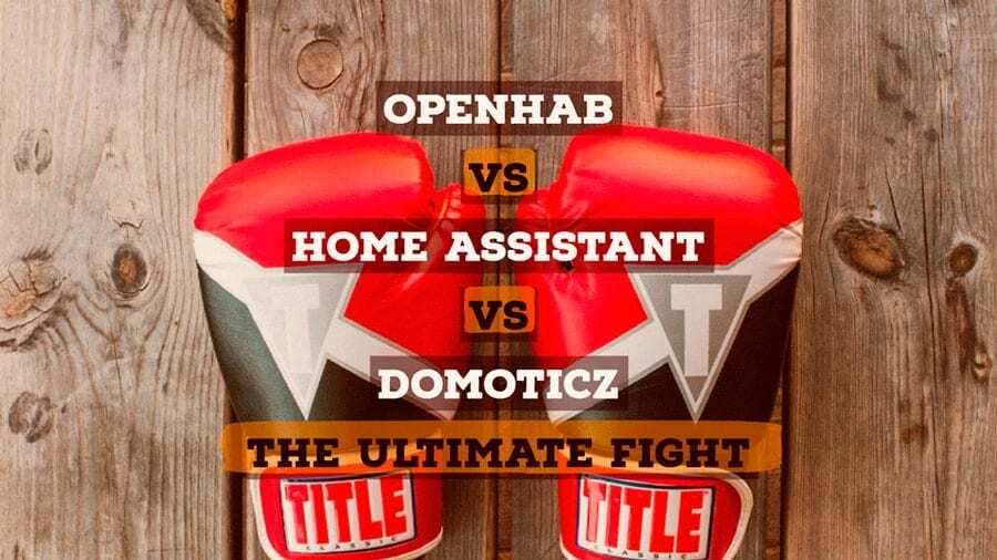openhab-vs-home-assistant-vs-domoticz