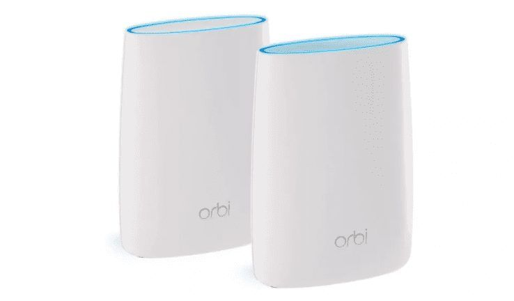 mejor-router-wifi-2020