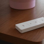 philips-hue-dimmer-switch