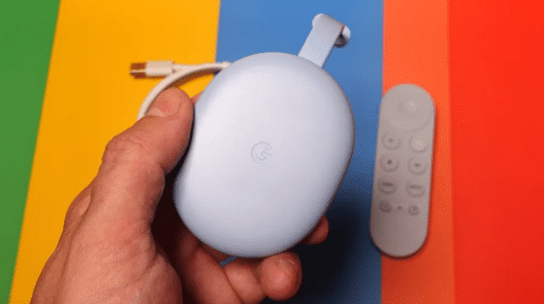dispositivos-compatibles-con-google-home