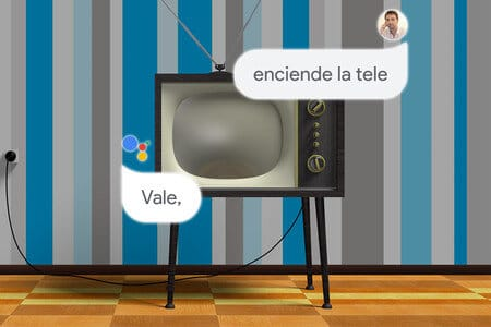 encender-tv-con-google-home
